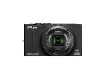 20160722_a_Nikon S8200.jpg