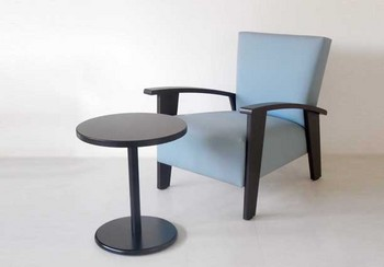 20160728_Dominguez Chair_Table.jpg