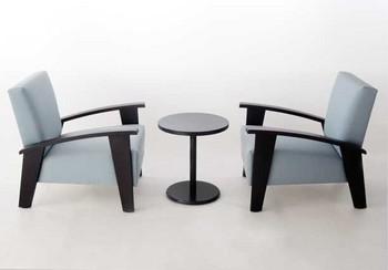 20160728_Dominguez Chair_Table 2.jpg